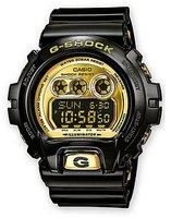 Casio G-Shock (GD-X6900FB-1ER)