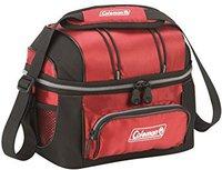 Coleman Soft Cooler 6 Kühltasche