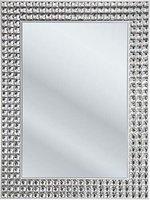 Kare Crystals Spiegel (60 x 80 cm)