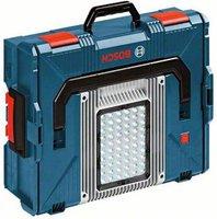 Bosch L-Boxx GLI PortaLED L-Box 102