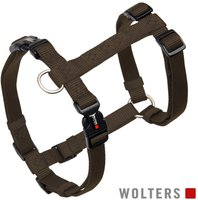 Wolters Geschirr Professional Mops & Co. XL (55-80 cm)