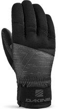 Dakine Matrix Glove