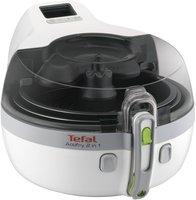 Tefal ActiFry 2 in 1 YV 9600