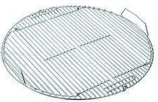 Rösle Grillrost für Gas-Kugelgrill 60 cm aus Edelstahl