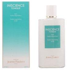 Jeanne Piaubert Iniscience Tonique (200 ml)