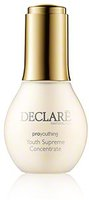 Declaré Youth Supreme Concentrate (50 ml)