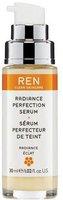 REN Radiance Perfecting Serum (30 ml)
