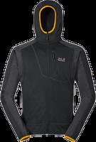 Jack Wolfskin Composite Dynamic Jacket Men