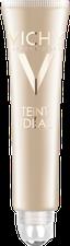 Vichy Teint Ideal Roll-On (7 ml)