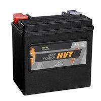IntAct Bike Power HVT 12V 12Ah HVT-03