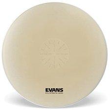"""Evans Strata 1400 Reverse Dot Bass 40 """""""