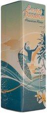 Gai Mattiolo That's Amore! Exotic Paradise Lui Hawaiian Water Eau de Toilette (75 ml)