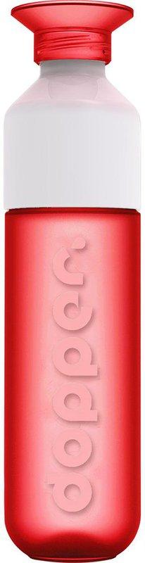 dopper trinkflasche rot preisvergleich ab 12 33. Black Bedroom Furniture Sets. Home Design Ideas