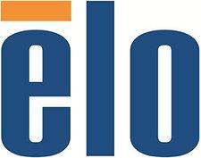 Elo Touchsystems E953908 Monitorständer für 3200L