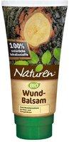 Celaflor Wund-Balsam Bio