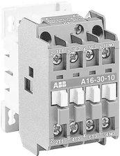 ABB Stotz Striebel & John ESB 20-20 230V