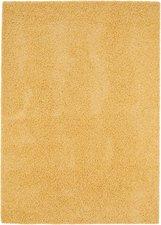 Benuta Shaggy Swirls (300 x 400 cm)