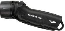 Princeton Tec League 100