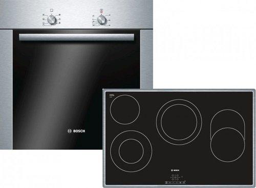Bosch HBD28CS50
