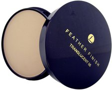 Mayfair Feather Finish Compact Refill (20 g)
