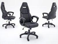 MCA-furniture Emil