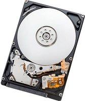 Hitachi Deskstar NAS 3TB (H3IKNAS30003272SE)