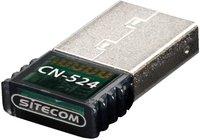 Sitecom CN-524 Micro Bluetooth 4.0