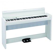 Korg LP-380-WH (weiß)