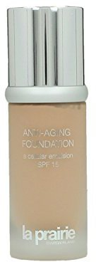 La Prairie Anti Aging Foundation - 300 (30 ml)