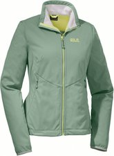 Jack Wolfskin Chill Out Jacket Women