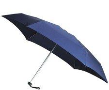 Go Travel Taschen-Schirm (DG823)