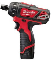 Milwaukee M12 BD