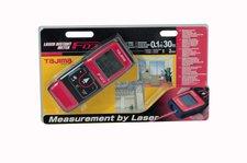 Laser Entfernungsmesser Preis : Tacklife entfernungsmesser nikon