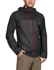 Jack Wolfskin Airrow Jacket Men Ivy Green