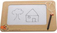 Egmont Toys Magisches Zeichenbrett (630700)