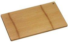 WMF Bambus Schneidebrett 45 x 30 cm (1887244500)