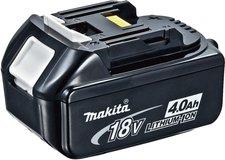 Makita BL 1840 Li-Ion Akku 18V 4,0 Ah