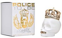 Police To Be The Queen Eau de Parfum (75 ml)
