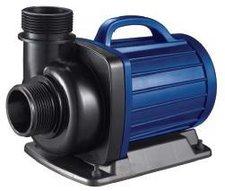 AquaForte EcoMax DM 1500