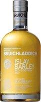 Bruichladdich Islay Barley Rockside Farm 0,7l 50%