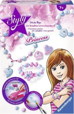 Ravensburger So Styly - Princess