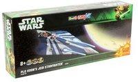 Revell Plo Koon's Jedi Starfighter (06689)
