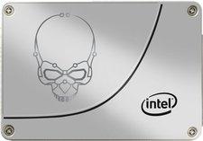 Intel 730 Series 240GB