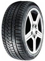 Ovation Tyre W586 205/55 R17 95H