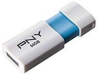 PNY Attache WAVE USB 2.0