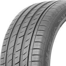 Nexen-Roadstone N Fera SU1 245/40 R19 98Y