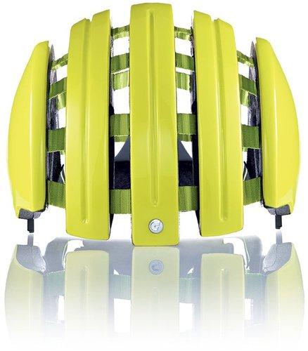 Carrera Foldable Basic