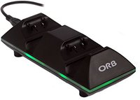 ORB Accessories Xbox One Controller Charge Dock