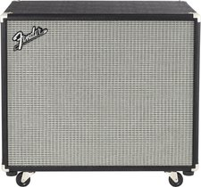 Fender Rumble 115 (2014)