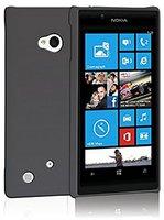 Celly Gelskin TPU (Lumia 720)